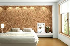 mur de chambre en bois idee deco mur chambre photos de conception de maison brafketcom idee