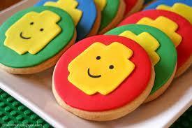 lego cake decorations google search braden 6th birthday