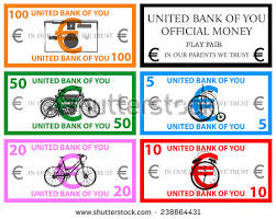 play money stock images royalty free images u0026 vectors shutterstock