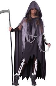 Good Scary Halloween Costumes 20 Halloween Costumes Tweens Ideas Tween