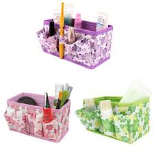 compare prices on fabric organiser online shopping buy low price