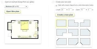 room dimension planner room dimension planner mind blowing living room measurements planner