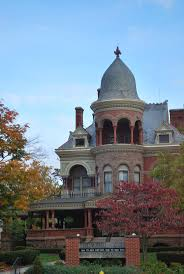 518 best victorian homes images on pinterest victorian era