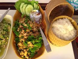 cuisine tour knowledge about laos cuisine for best culinary tour to laos