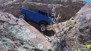 vaterra ascender jeep comanche pro my first scratch build the jeep mighty fc youtube