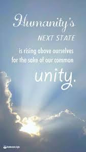 best 25 unity quotes ideas on pinterest mystic unity church