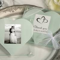 wedding coaster favors coaster wedding favors glass photo drink coasters wedding
