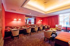 Luxury Hotels Nyc 5 Star Hotel Four Seasons New York 10 Best Luxury Hotels In New York City Family Vacation Critic
