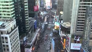 thanksgiving day parade 2014 start time thanksgiving day parade compilation time lapse youtube