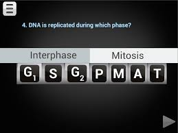 biology mitosis u0026 meiosis l 2 32 apk download android education apps