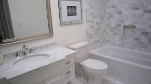 gray bathroom ideas traditional gray bathroom design ideas pictures zillow digs