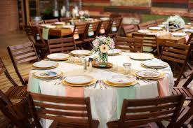 wedding venues in tucson az park ave weddings venue tucson az weddingwire