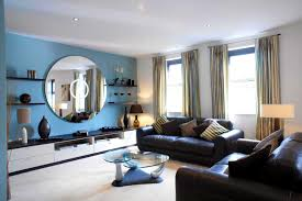 sofa ideas for small living rooms sweet images black sofas living room design ideas dark sofa