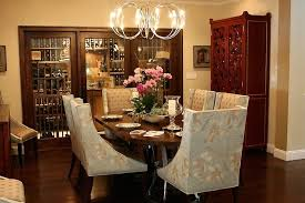 Zebra Dining Room Chairs Dining Room Vignettes U2013 Mortise U0026 Tenon
