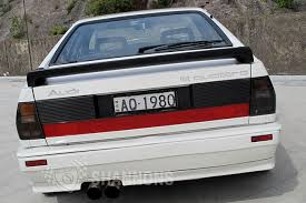 audi quattro for sale for sale 1980 audi quattro owned by le mans winner performancedrive