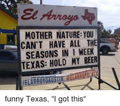Funny Texas Memes - 25 best memes about funny texas funny texas memes