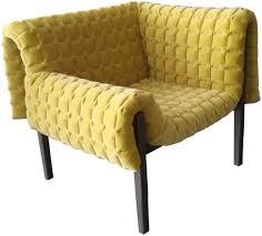 fauteuil en corde fauteuils u0026 chaise longue milia shop