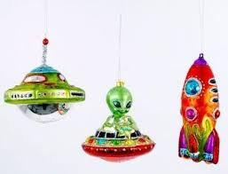 the best unique ufo gift ideas for 2012