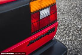 red volkswagen jetta 2015 patience is a virtue a supercharged jetta mkii speedhunters