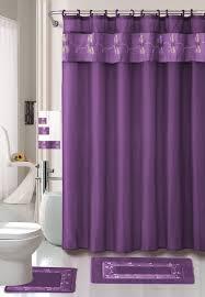 cozy lavender bathroom decor 7 lavender bathroom ideas design pops