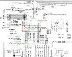100 mini cooper clubman wiring diagram r56 check your oil