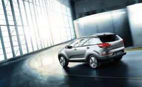 Kia In Kia Dealership Near Hobbs New Mexico New Kia Sales Leasing