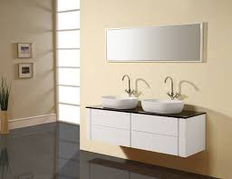 Bathroom Furniture Modern Modern Bathroom Units On Bathroom Throughout Cabinet Vanity Modern