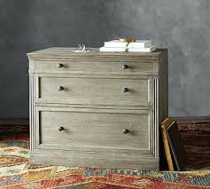 2 Drawer Lateral Wood File Cabinet Lateral Wood File Cabinets 2 Drawer Solid Oak Lateral File Cabinet