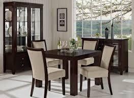 Value City Furniture Dining Room Sets Value City Furniture Dining Room Sets Value City Furniture Dining
