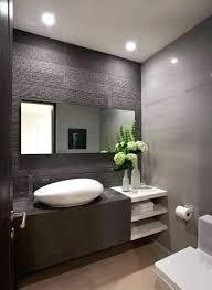 small bathrooms design small bathroom designs 2014 contemporary bathroom design 2015