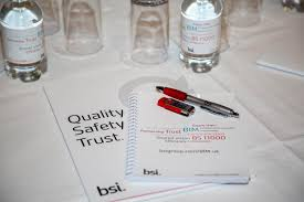 bsi bim compliance and capability planning u0026 building control