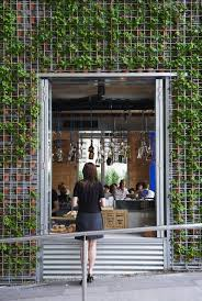 greenhouse pop restraurant perth visit the slowottawa ca boards