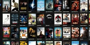 this app lets you watch any movie for free p s it u0027s illegal