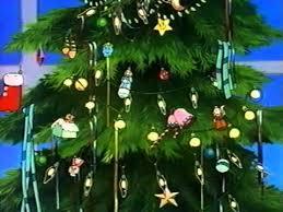 noel the happy ornament