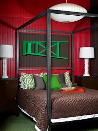 bold and beautiful bedrooms bedrooms hgtv and room