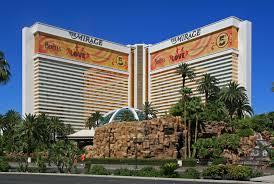 The Mirage Buffet Price by The Mirage Las Vegas Hotel U0026 Casino Lasvegasjaunt Com