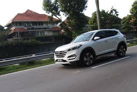 hyundai tucson malaysia asianauto com hyundai tucson turbo diesel with euro5 diesel