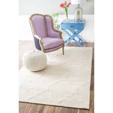 Overstock Com Rugs Runners 40 Best Rugs Images On Pinterest Outlet Store Area Rugs And