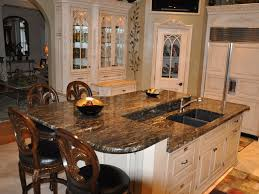 kitchen 50 kitchen island bar kitchen island table ideas