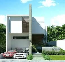 modern garage apartment prefab garage apartment modern etce info