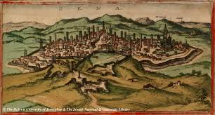 Renaissance Italy Map by 52 Best Map Images On Pinterest Antique Maps City Maps And