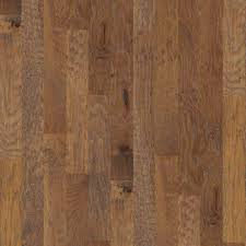 Shaw Epic Flooring Reviews by Shaw Floors Hardwood Sequoia Hickory 5 Discount Flooring Liquidators
