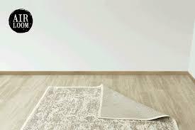 Laminated Flooring South Africa Airloom South Africa Sells Wood Vinyl Flooring Rugs U0026 Decor Online