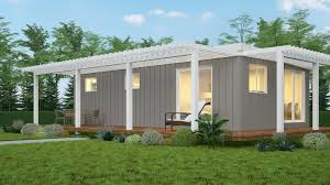 tiny house 2 bedroom 2 bedroom cabin 10m x 5m 348 99pw transportable