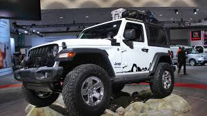 used 2 door jeep rubicon 2017 jeep wrangler willys wheeler test drive review