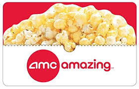 where to buy amc gift cards amc theatre gift card 25 gift cards
