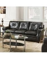 Upholstery Encino Bargains On Sofa Upholstery Dark Grey Black