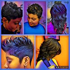 stylesbyfaye black hair stylist in houston home facebook
