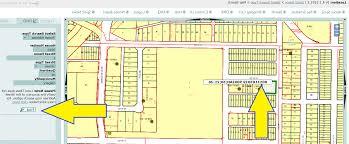 floor plans by address floor plans by address sougi me