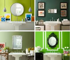Benjamin Moore Bathroom Paint Ideas Bathroom Ideas With Green Paint Bedroom And Living Room Image